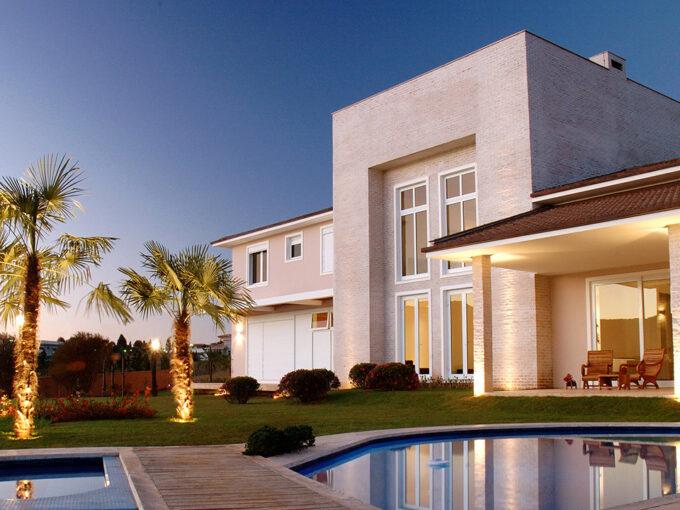 Villa in Coral Gables